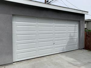 Garage door for Sale in Seal Beach, CA