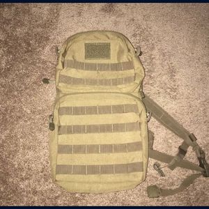 tactical backpack for Sale in Mesa, AZ