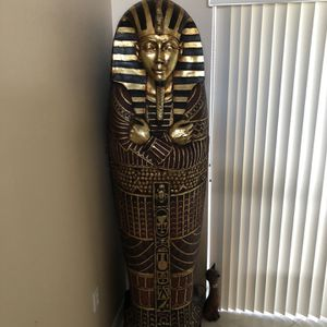 Egyptian Antiquities for Sale in Kissimmee, FL