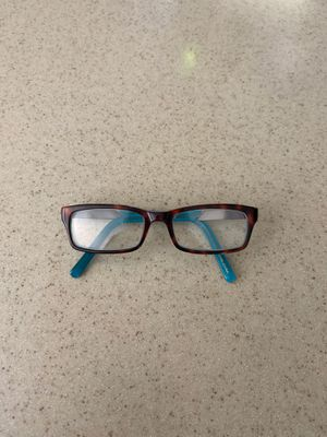 New balance glasses for Sale in Kent, WA