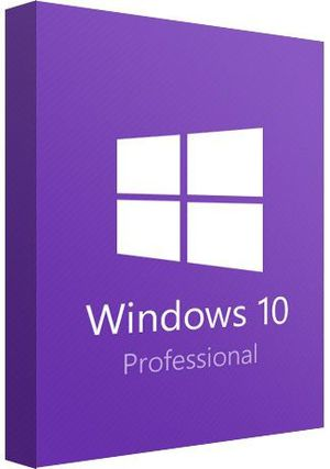 Windows 10 Professional License Key * QUICK DIGITAL DELIVERY* for Sale in Evensville, TN