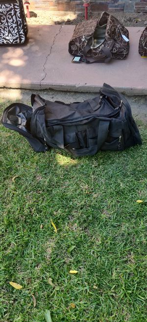 Duffle Bags for Sale in Lake View Terrace, CA