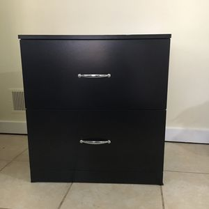 File cabinet for Sale in Germantown, MD