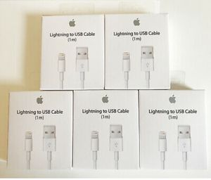 5 Lightning Apple Iphone Chargers for Sale in Miami, FL