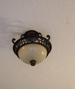 Ceiling light for Sale in Boynton Beach, FL