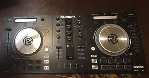 Numark for Sale in Pittsburgh, PA