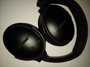 Bose QC 25 for Sale in Chicago, IL