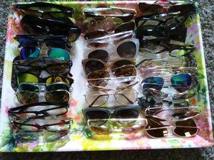 Sunglasses for Sale in Wichita, KS