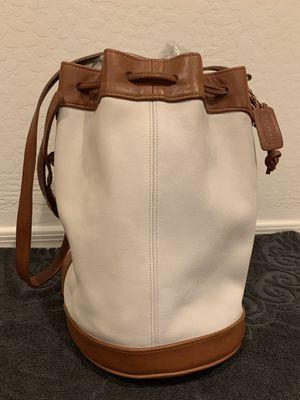 Coach bag for Sale in Avondale, AZ