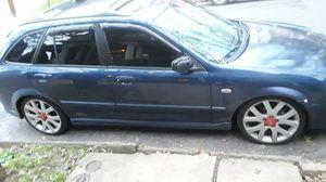 Mazda protege5 2003 for Sale in Lebanon, PA