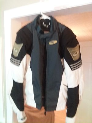 Motorcycle women jacket for Sale in Chelmsford, MA