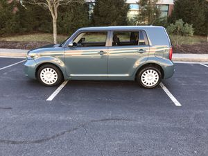 2008 Toyota Scion xB. runs and drives great!! for Sale in Sterling, VA