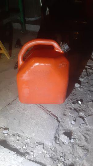 Tanke for Sale in Rialto, CA