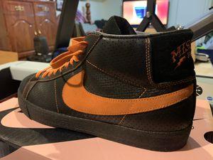 Nike SB Blazer Mission (Deadstock) Sz12 for Sale in Fort Washington, MD