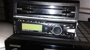 Duel Car Stereo for Sale in Austin, TX