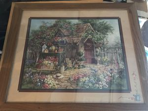 Picture for Sale in OH, US