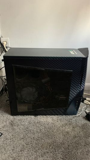 Gaming pc for Sale in Lancaster, PA