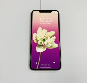 iPhone XS Max 64 gig gold unlocked for Sale in Kissimmee, FL