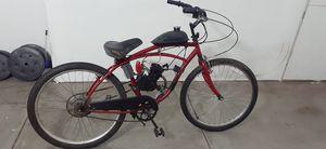Motor bike for Sale in Chula Vista, CA