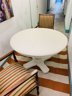 2 Person Dining Set for Sale in San Ramon, CA
