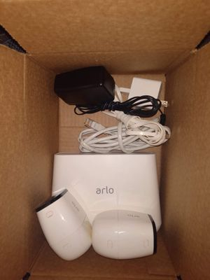 Arlo Pro 2 for Sale in Columbus, OH