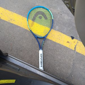 Tennis Rackets for Sale in Houston, TX
