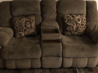 Sofa Recliner for Sale in Grand Prairie,  TX