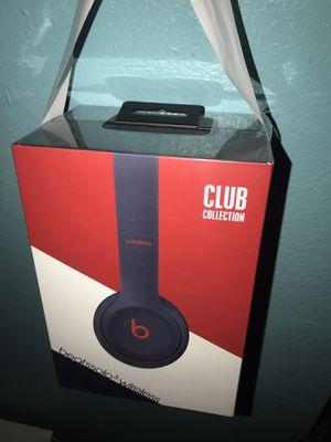 Beats Solo3 Wireless for Sale in Phoenix, AZ