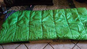 Sleeping bag for Sale in Sun City, AZ