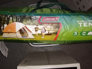 New And Used Sleeping Bag For Sale In Orange Park Fl Offerup