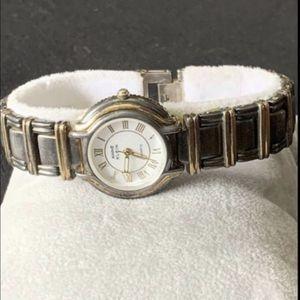 ANNE KLEIN Ladies Quartz Watch for Sale in Culver City, CA