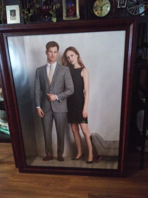 Frame for Sale in Neenah, WI