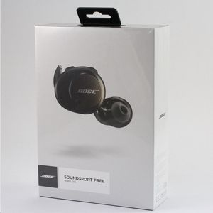 Bose soundsport free wireless headphones - new sealed! for Sale in Queens, NY