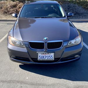 2006 BMW 325i E90 for Sale in National City, CA