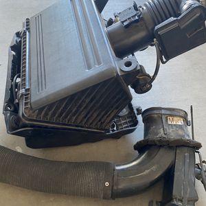 Rx8 Oem Intake for Sale in Sun City, AZ