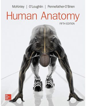 Human anatomy for Sale in Stockton, CA