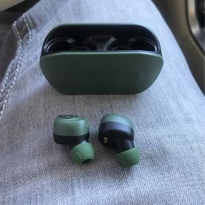 JLAB Wireless Earbuds for Sale in Tampa, FL