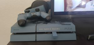 Ps4 500g for Sale in Kissimmee, FL
