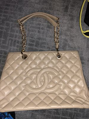 Chanel bag purse for Sale in Camas, WA