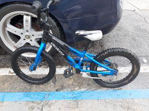 Specialized HotRock kids bike like new ORIGINAL for Sale in Miami Beach, FL