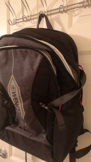 backpack for Sale in Gainesville, FL
