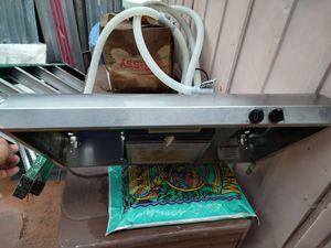 Kitchen fan vent for Sale in Hialeah, FL