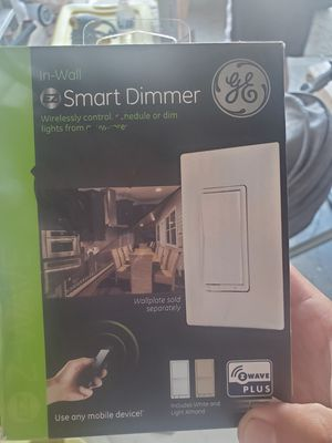 Smart dimmer for Sale in Hawthorne, CA