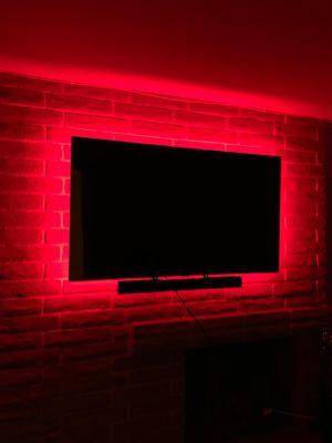 TV Mounting/ TV Installation for Sale in Los Angeles, CA