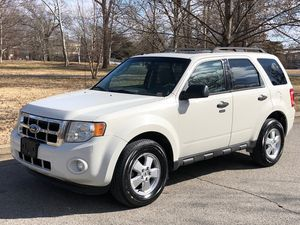 2011 Ford Escape for Sale in St. Louis, MO