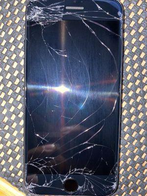iPhone 7 for Sale in Phoenix, AZ