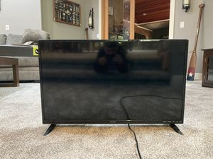 32 inch HD LED TV Polaroid for Sale in Fox Island, WA