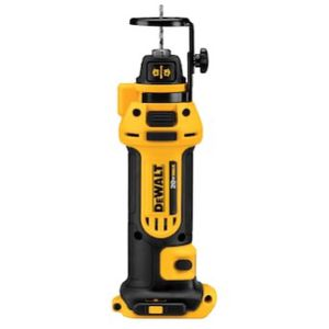 DEWALT 1-Speed Cordless 20-Volt Max Cutting Rotary Tool for Sale in Baltimore, MD
