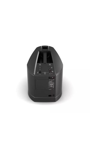 Bose L1 compact power stand for Sale in Sudley Springs, VA