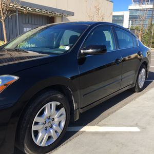 2010 Nissan Altima for Sale in Redwood City, CA
